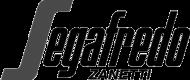 sgfrd-logo
